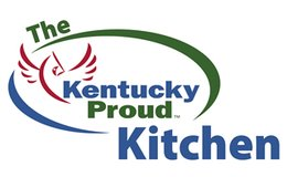 Fox 56 - Kentucky Proud logo